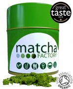 Wholesale Supreme Quality Matcha